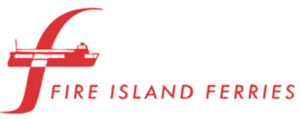 Fire Island Ferries Inc.
