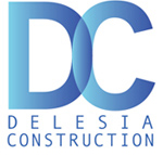 Delesia Construction