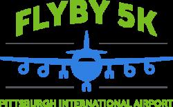 PIT FlyBy 5K