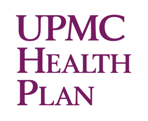 PIT FlyBy 5K presented by CNX Resources: UPMC Health Plan