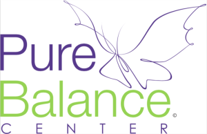 Pure Balance Center