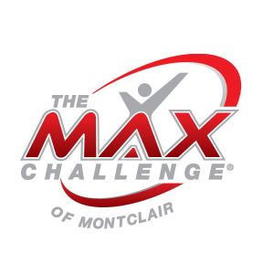 The Max Challenge of Montclair & Madison