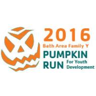 Bath Area Family Y Pumpkin Run
