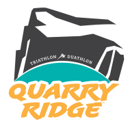 QUARRY RIDGE TRIATHLON & DUATHLON - CANCELLED (COVID-19)
