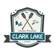 Clark Lake Triathlon & Duathlon