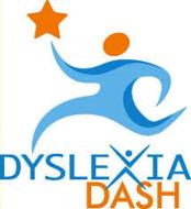 IDA Dyslexia Dash St. Louis