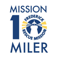 Dan Ryan Builders Mission 10 Miler