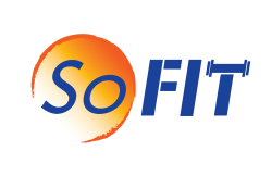Fittest of So Fit Challenge