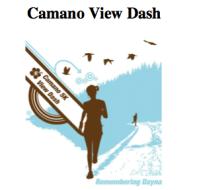 Camano View Dash - 5K