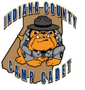 Camp Cadet 5K