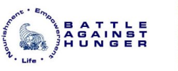 Battle Against Hunger Bike Tour Weekend