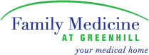 Family Medicine at Greenhill