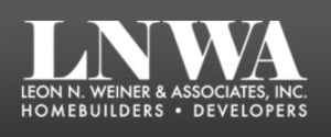 Leon N. Weiner & Associates, Inc