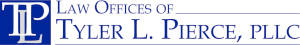 Law Offices of Tyler L. Pierce, PLLC