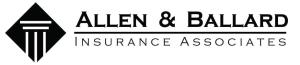 Allen & Ballard Insurance Association