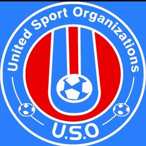United Sport Organization
