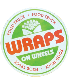Wraps on Wheels