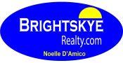 Brightskye Realty