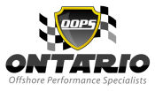 Ontario Offshore Performance Specialists