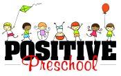 Positive Preschool
