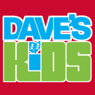 Dave's Kids Running Group