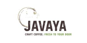 Javaya