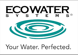 EcoWater Systems of Northwest Indiana
