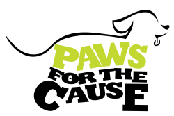 Shelby Humane Society Paws for the Cause 5k and 1 Mile Fun Run/Dog Walk