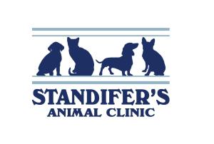 Standifer's Animal Clinic