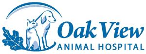 Oak View Animal Hospital