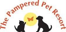 Pampered Pet Resort