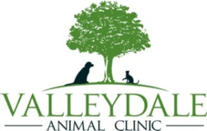 Valleydale Animal Clinic