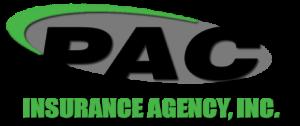 PAC Insurance