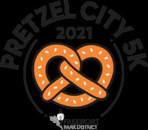 Pretzel City 5k