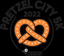 Pretzel City 5k 8:00 AM Start