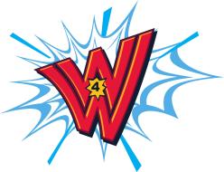 Warriors 4 William 2016