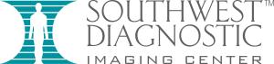 Southwest Diagnostic Imaging Center