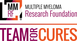 The MMRF Team for Cures: New York City 5K Walk/Run