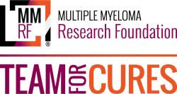The MMRF Team for Cures: Philadelphia 5K Walk/Run