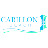 Carillon Beach Anniversary 5K Run