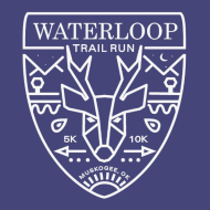 Waterloop Trail Run