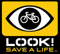 Ride To Save Lives