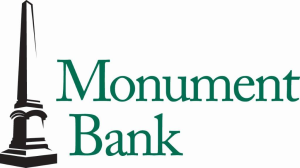 Monument Bank