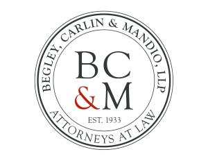 Begley, Carlin & Mandio Attorneys at Law