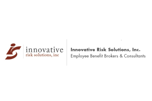 Innovative Risk Solutions