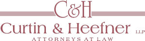 Curtin & Heefner Attorneys At Law