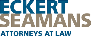 Eckert Seamans Attorneys At Law