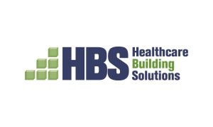 Healthcare Building Solutions