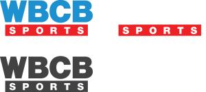 WBCB Sports