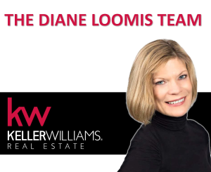The Diane Loomis Team